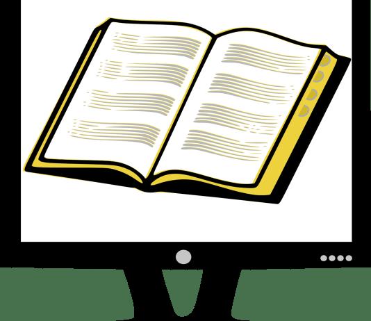 apprentissage audiovisuel livre écran