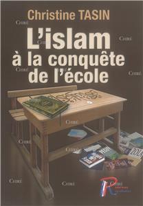 l-islam-a-la-conquete-de-l-ecole