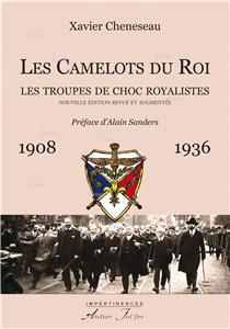 Les-camelots-du-roi-les-troupes-de-choc-royalistes-1908-1936