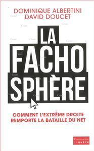 Albertini-la-fachosphere-comment-l-extreme-droite-remporte-la-bataille-d-internet