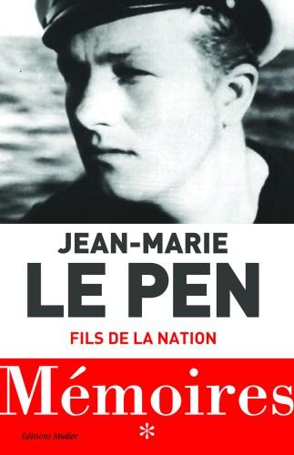 Jean-Marie-Le-Pen-Mémoires1