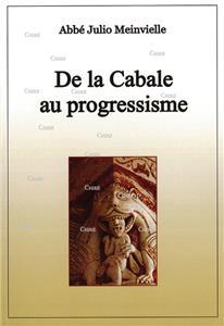 Meinvielle-de-la-cabale-au-progressisme