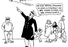 Rivarol-Chard-SNCF