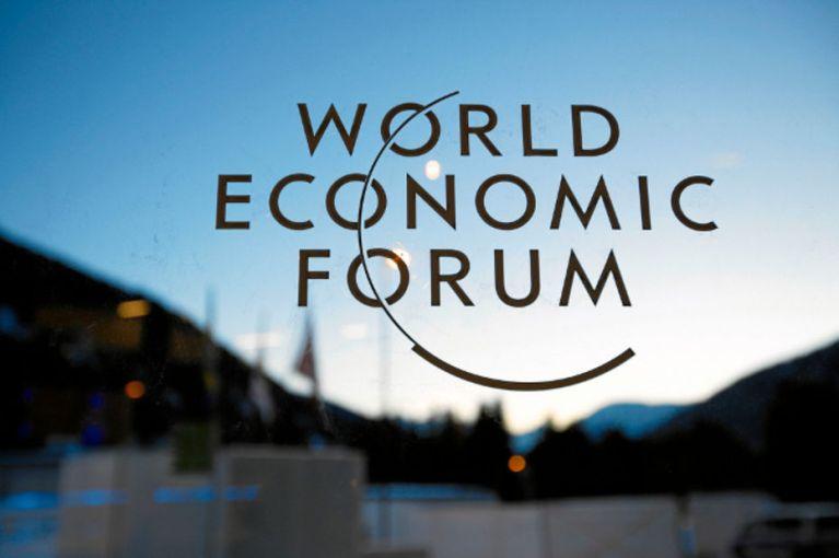 Le Forum Économique Mondial de Davos confronté à la morosité mondialiste