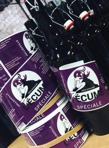 biere-ecume-speciale