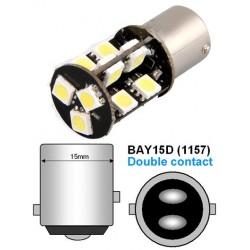 ampoules led 12v au detail led auto