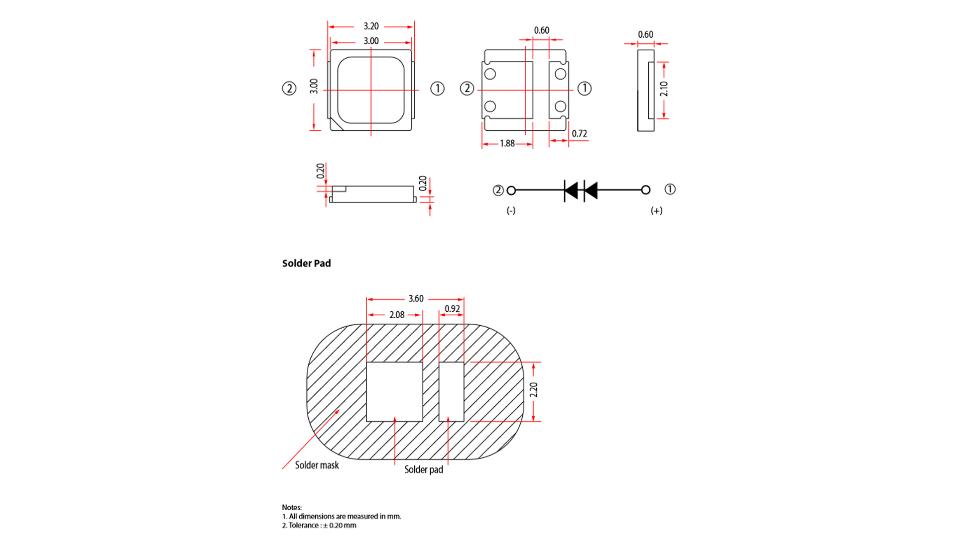 Small Flood Lights | Wiring Diagram Database on case 1845c light switch diagram, led toggle switch diagram, outdoor wire for wiring,