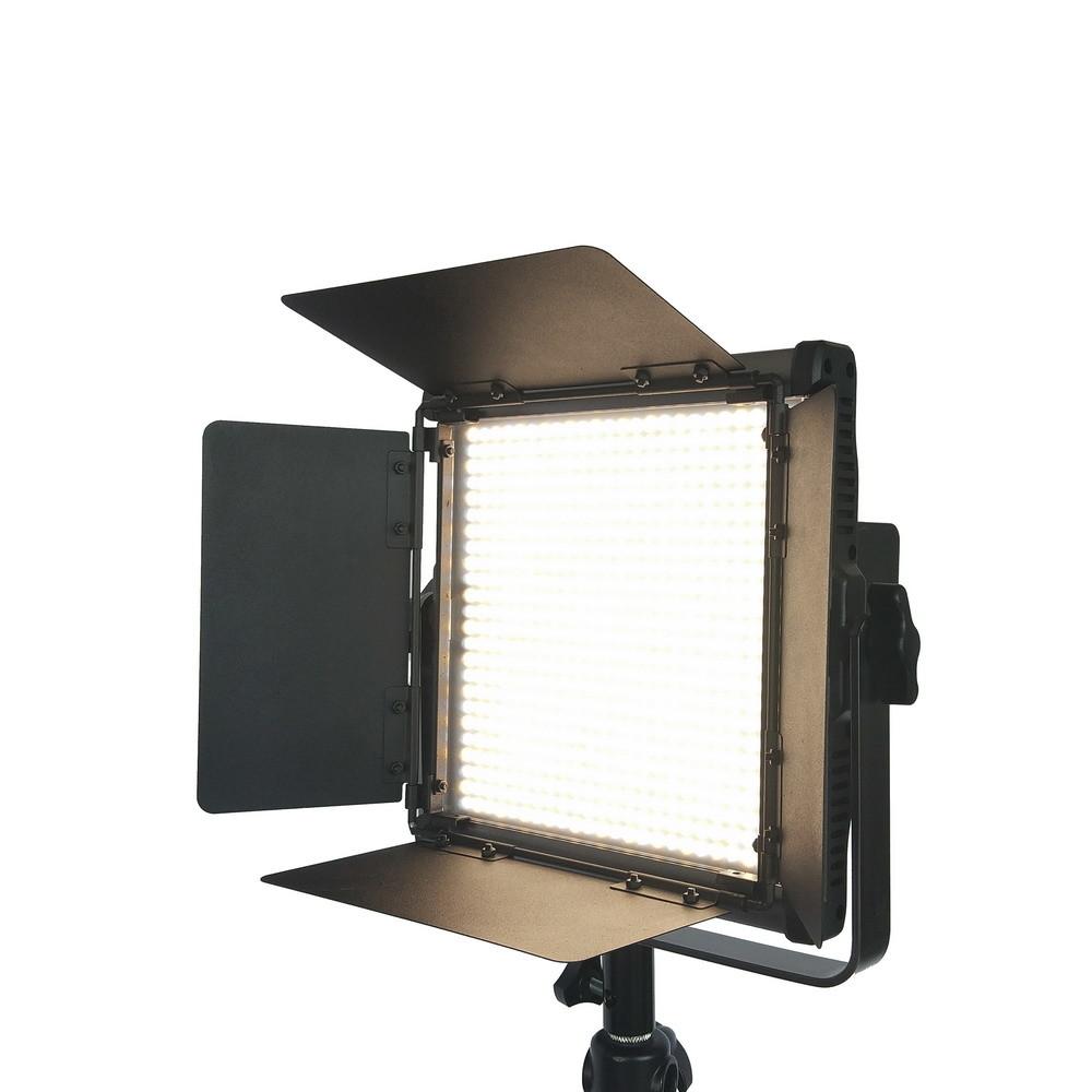 china led film lights manufacturer