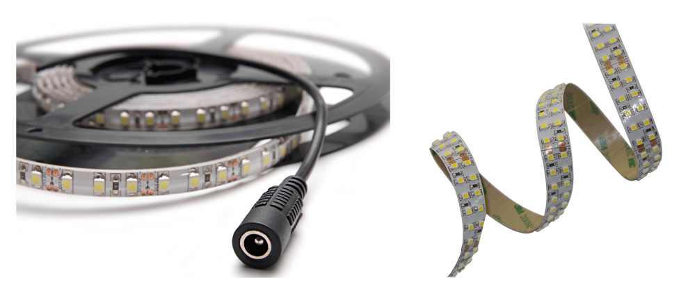 Image result for Flexible LED Strips
