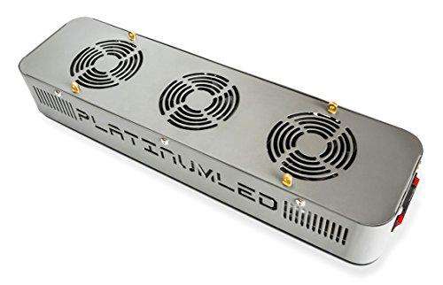 Advanced Platinum P150