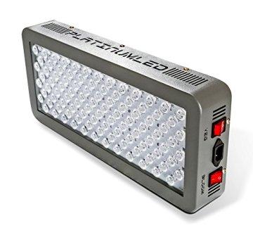 300 Watt Advanced Platinum