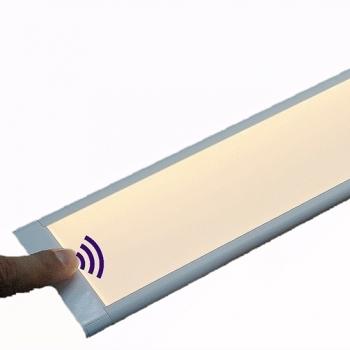 shenzhen fitled optoelectronics technology co ltd