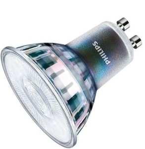 Bedste LED pære