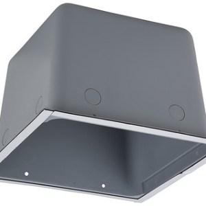 safeboks LED spots