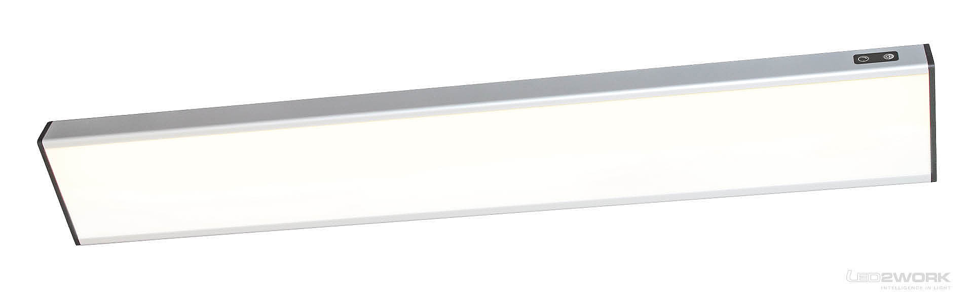 systemled tunable white led system