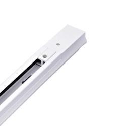 Ηλεκτρολογική Ράγα 1m 2-Line