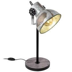 Επιτραπέζιο Φωτιστικό EGLO Barnstaple 49718