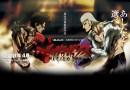 El #anime #Megalobox nos deja un adelanto de su primer episodio