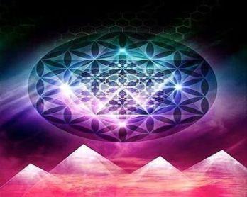 Astrologia - Il Fiore della Vita