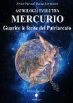 Mercurio - Guarire le ferite del Patriarcato