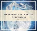 Le Dee Greche
