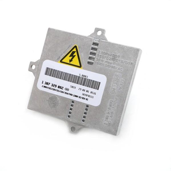 Balast Xenon OEM Compatibil AL 63127176068 / 1307329090 / 1307329074