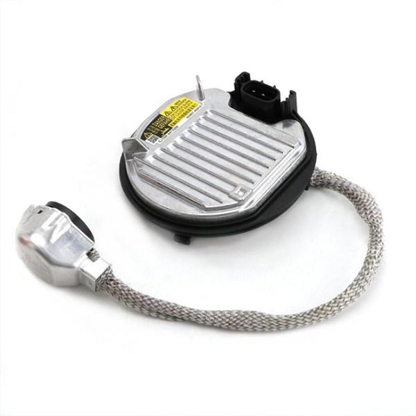 Balast Xenon OEM Compatibil Denso DDLT004 / Koito KDLS001