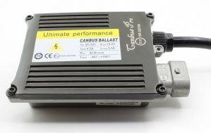 Ballast Canbus Pro digital 55W 12V/24V