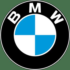 Proiectoare led logo BMW