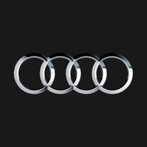 Camera marsarier Audi