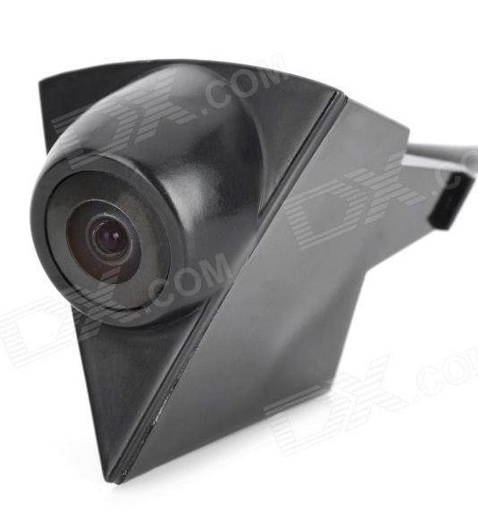 Camera frontala Volkswagen - QS01018