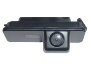 Camera marsarierSEAT LEON 2005-2012, EXEO 2008, ALTEA, ALTEA XL