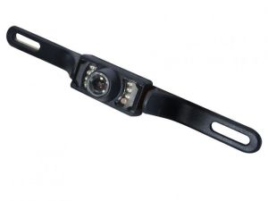 Camera auto marsarier cu infrarosu C119