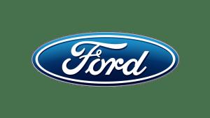 Camere marsarier Ford