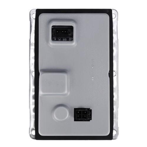 Ballast xenon compatibil cu originalul Valeo 3D0907391B / 89035113 / 30674786 / 30727205 / 89030471 / 8E0907391A / 7701207586 / 7701207587 / 6237219 / 6224F9