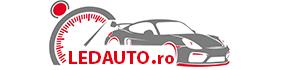 Led auto tuning si accesorii auto