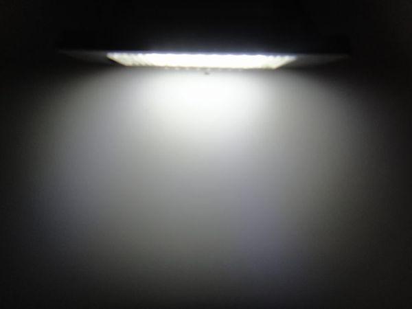 Lampi numar Led BMW SERIA 1 E82, E88, E39 CANBUS OEM