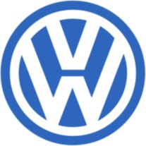 Lampi Led auto pentru Volkswagen
