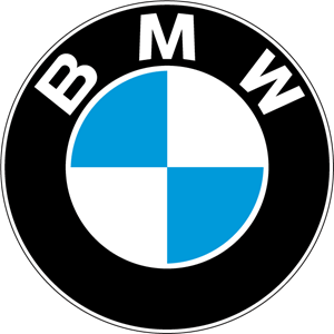 Lampi Led BMW