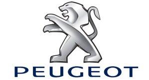 Lampi Led Peugeot