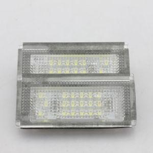 Lampi numar led MINI COOPER R50, R52, R53 CANBUS OEM