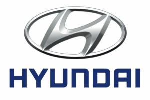 Lampi Cu Led Hyundai OEM