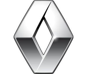 Lampi Cu Led Renault OEM