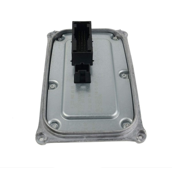 Modul LED Far Mercedes C, S, S COUPE - 2229008105, A2229000806, A2229006610 HID