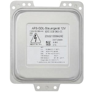 Balast Xenon Compatibil 5DC009060-00, A2118705585, A2118708026, A2118708826 HID