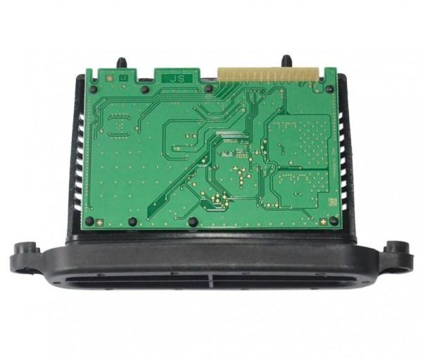 Unitate Control Modul LED Far BMW F10, F11, F07 - 63117304906, 7304906, 7267045 HID