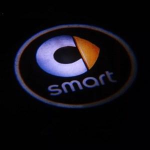 Proiectoare Portiere cu Logo Smart PREMIUM