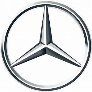 Sticle far Mercedes-Benz OEM