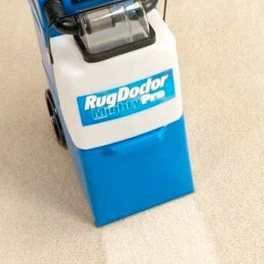 artistic-rug-doctor-carpet-cleaners-for-carpet-and-upholstery-46-rug-doctor-deep-carpet-cleaner-where-to-buy
