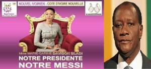 nouvel Ivoirien Côte d'Ivoire Mari LEDEBATIVOIRIEN.NET